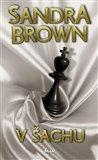 V šachu - obálka