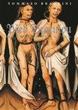 Před Draculou: Archeologie upíra - obálka