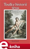 Toulky historií erotiky a sexu - obálka