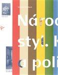 Národní styl (kultura a politika) - obálka