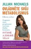 Ovládněte svůj metabolismus - obálka