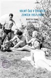 Voln&#253; as v esk&#253;ch zem&#237;ch 1957 - 1967 - oblka