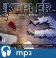 Hypnotizér (Mp3 ke stažení) - obálka