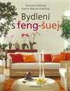 Bydlen&#237; s feng-uej