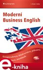 Modern&#237; Business English