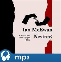 Nevinný, mp3 - Ian McEwan