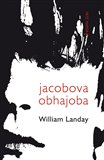 Jacobova obhajoba (Kniha, vázaná) - obálka