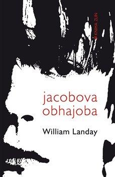 Jacobova obhajoba - William Landay