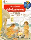 Objevujeme dobu  kamennou