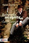Bohemia incognita