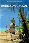 Robinson Crusoe /Grada/