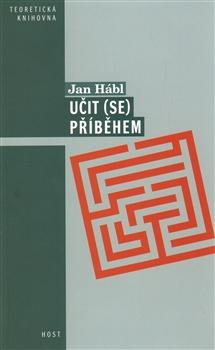 Učit (se) příběhem - Jan Hábl