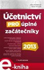 &#218;etnictv&#237; pro &#250;pln&#233; za&#225;ten&#237;ky 2013