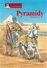 Pyram&#237;dy