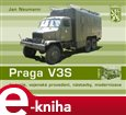 Praga V3S (historie, vojensk&#225; proveden&#237;, n&#225;stavby, modernizace) - oblka