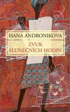 Zvuk slunen&#237;ch hodin - oblka