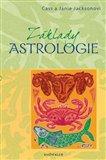 Základy astrologie - obálka