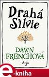 Drahá Silvie (Elektronická kniha) - obálka