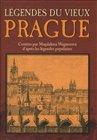 Légendes du Vieux Prague