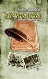 Deník partyzána Dzúkase (23.června 1948 - 6.června 1949) - obálka