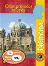 Obálka knihy Němčina