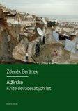 Alžírsko (Krize 90. let) - obálka