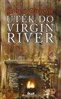 Útěk do Virgin River