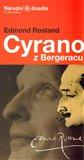 Cyrano z Bergeracu (Bazar - Žluté listy) - obálka