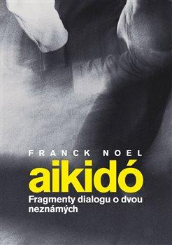 Obálka titulu Aikido
