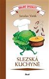 Krajové speciality: Slezská kuchyně - obálka