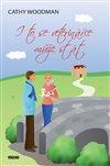 Obálka knihy I to se veterinářce může stát
