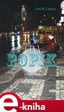 Popík (Elektronická kniha) - obálka