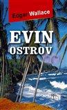 Evin ostrov - obálka