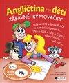 Obálka knihy Angličtina pro děti