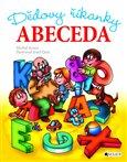 Abeceda (Dědovy říkanky) - obálka