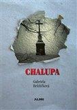 Chalupa - obálka