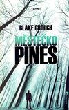 Obálka knihy Městečko Pines