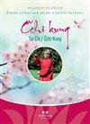 DVD-Tai Chi / Čchi kung