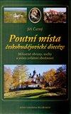 Poutní místa českobudějovické diecéze - obálka