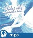 Vodní víly (Mp3 ke stažení) - obálka