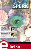 Creative Šperk 01/2013 (šperky z vlastní dílny) - obálka