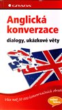Anglická konverzace (Více než 50 000 konverzačních obratů) - obálka