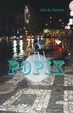 Popík (Kniha, brožovaná) - obálka