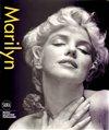 Obálka knihy Marilyn