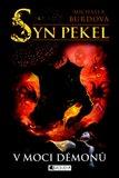 Syn pekel – V moci démonů - obálka