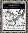 Feng-šuej (Tajemství čínského učení) - obálka
