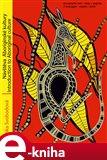 Na návštěvě u Aboriginců - obálka