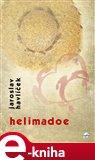 Helimadoe - obálka