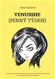 Venusshe ((Perný týden)) - obálka