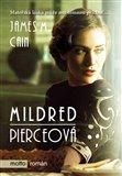 Mildred Pierceová - obálka